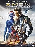 X-Men Giorni  di un Futuro Passato (DVD)