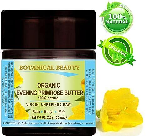 Aceite de onagra botanical
