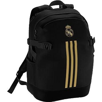 adidas Zaino Ufficiale Real Madrid 20192020 DY7716