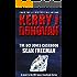 The DCI Jones Casebook: Sean Freeman