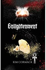 Enlightenment (Children of Ankh) Paperback
