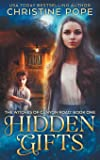 Hidden Gifts (The Witches of Canyon Road) (Volume 1)