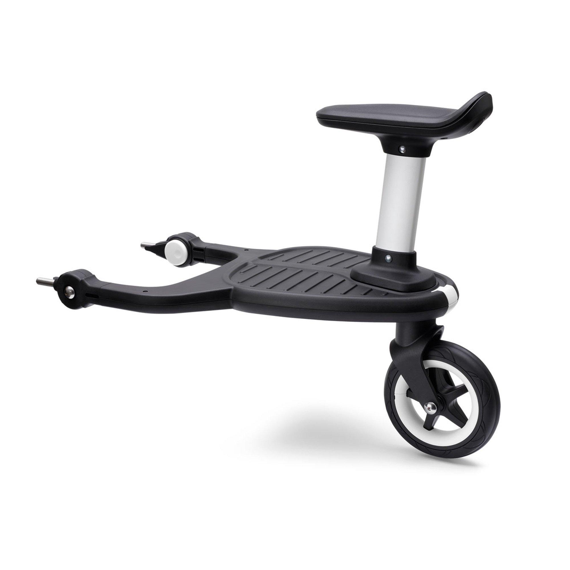 Bugaboo 2017 Comfort Wheeled Board