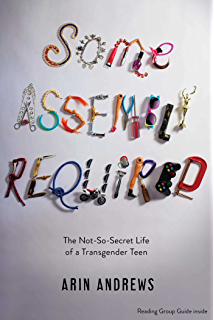 Amazon i am j ebook cris beam kindle store some assembly required the not so secret life of a transgender teen fandeluxe Choice Image