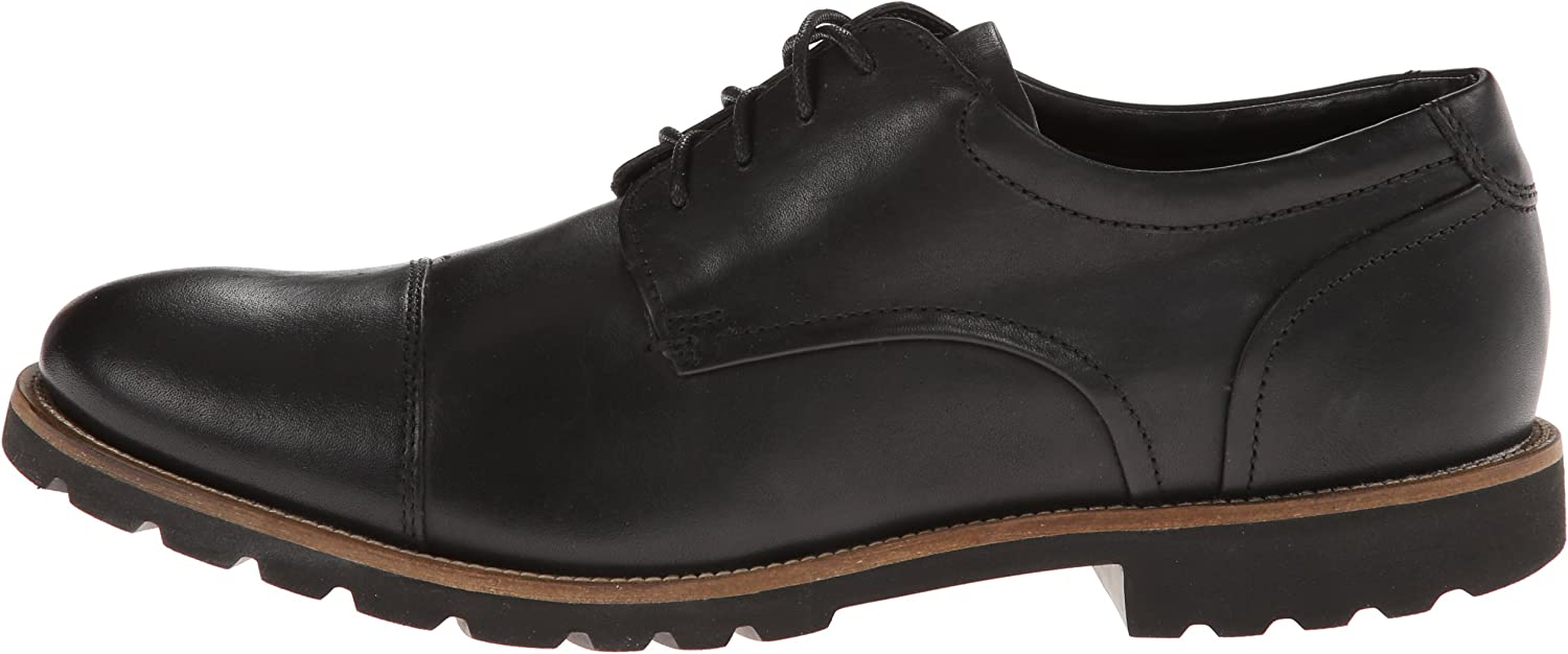 Rockport Mens Channer Oxford