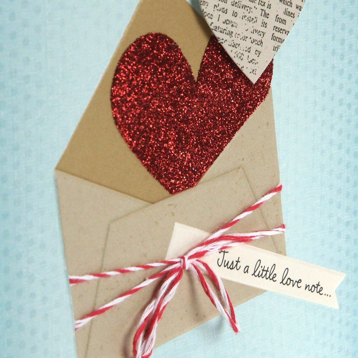Amazon Hallmark Everyday Love Card Love Note Office Products
