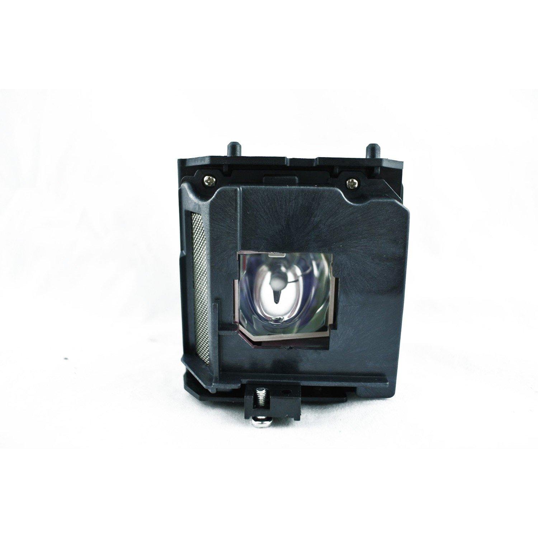 V7 MR.JKY11.00N-V7-1E Lámpara V7 Lámpara MR.JKY11.00N-V7-1E para proyectores de Acer MR.JKY11.00N 348c93