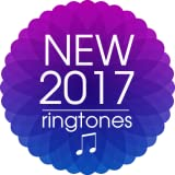 New & Popular Ringtones 2017