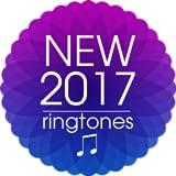 Kyпить New & Popular Ringtones 2017 на Amazon.com