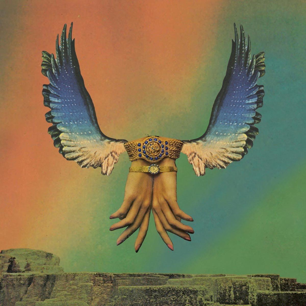 CD : Limb - Saboteurs Of The Sun (CD)