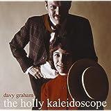 The Holly Kaleidoscope