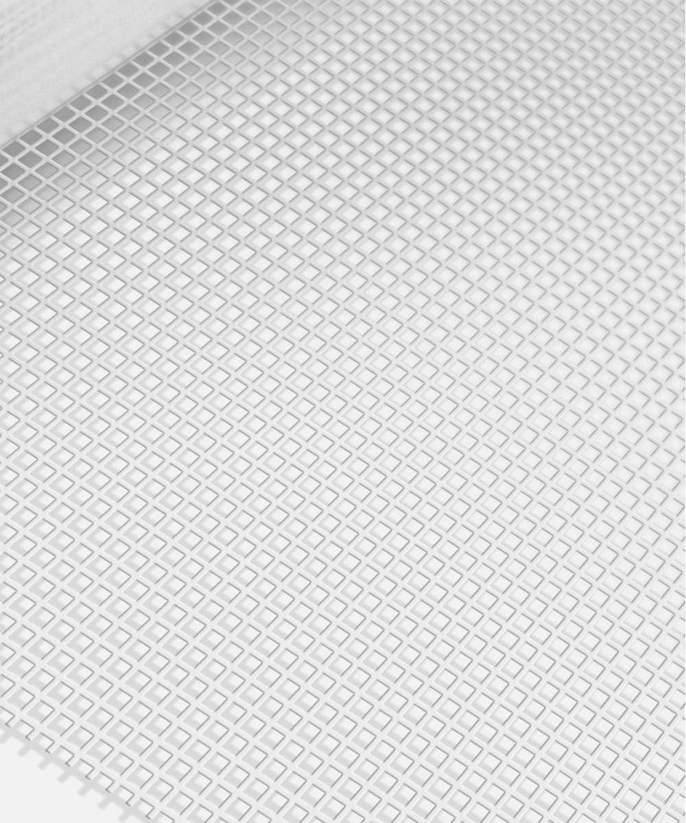 protecci/ón anti insectos y moscas Mosquitera para ventanas color blanco 150 x 300 cm Schellenberg 50324