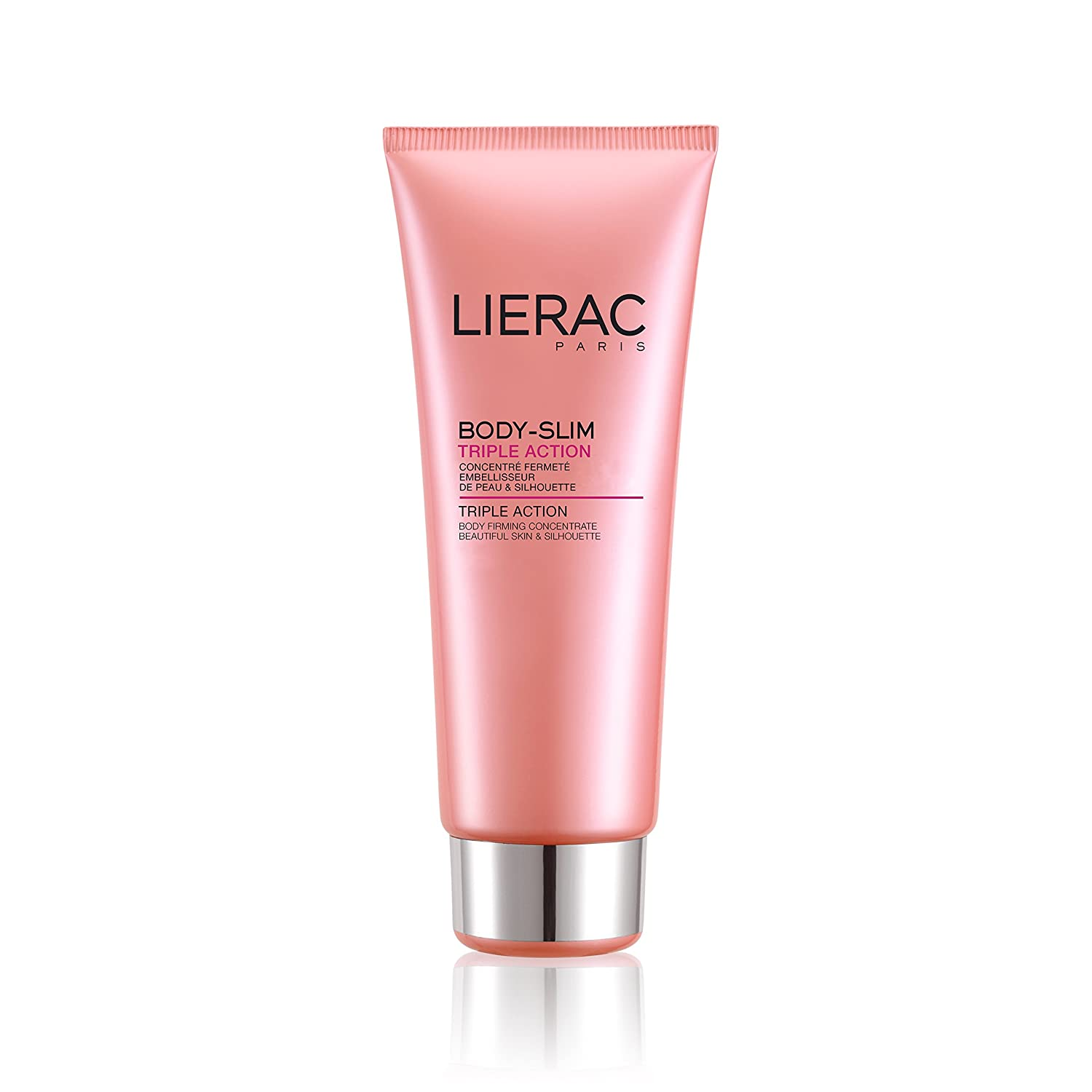 LIERAC Body-Slim Triple Action