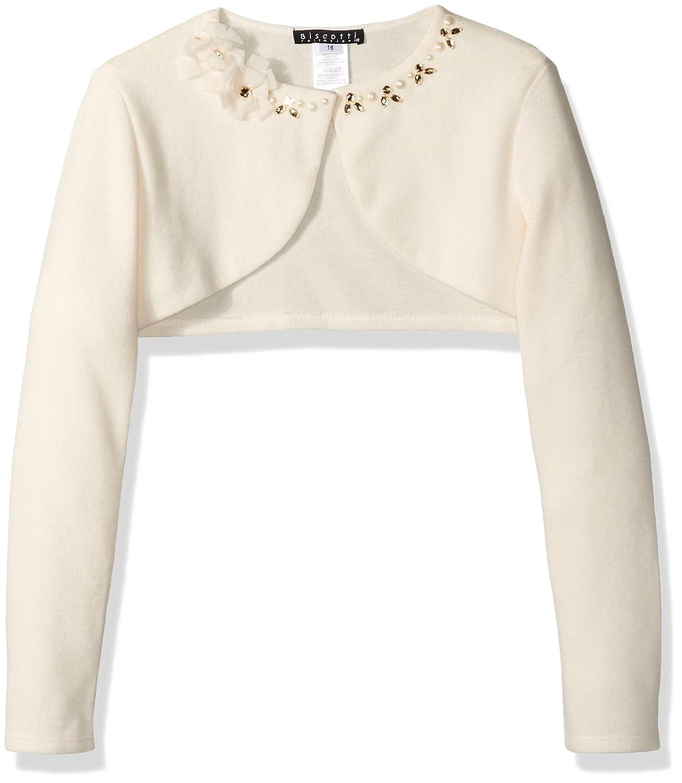 Biscotti girls Filigree Splendor Sweater 173fs