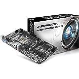 ASRock H61 PRO BTC Carte mère Intel ATX Socket LGA1155