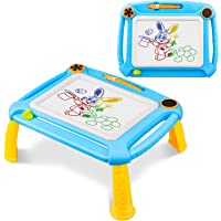 Deals on EHO Preschool Learning Toys for 3 Year Olds Boys
