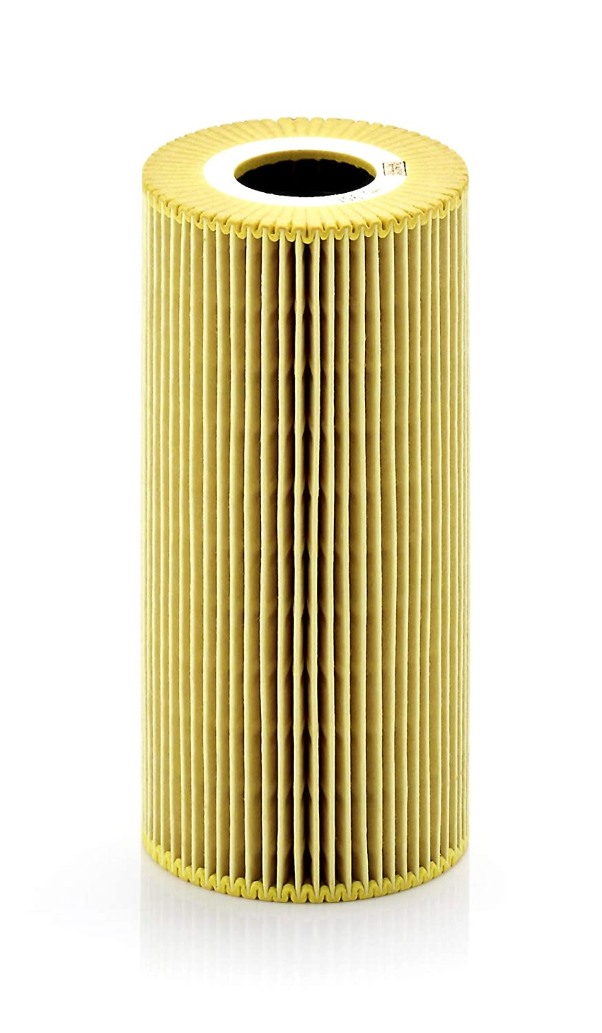 Mann-Filter HU 951 X Metal-Free Oil Filter MANHU951X