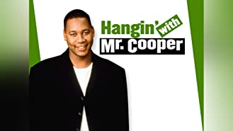 Hangin With Mr. Cooper: The Complete Third Season