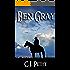 Ben Gray