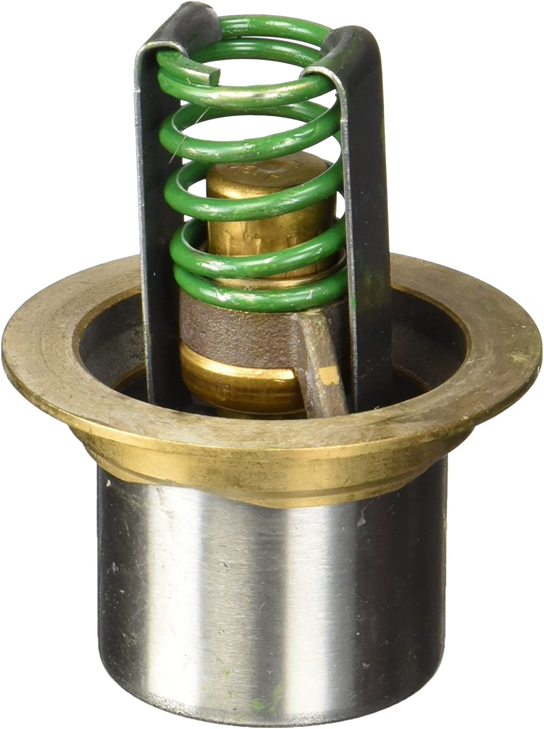Engine Coolant Thermostat-OE Type Thermostat Stant 13478