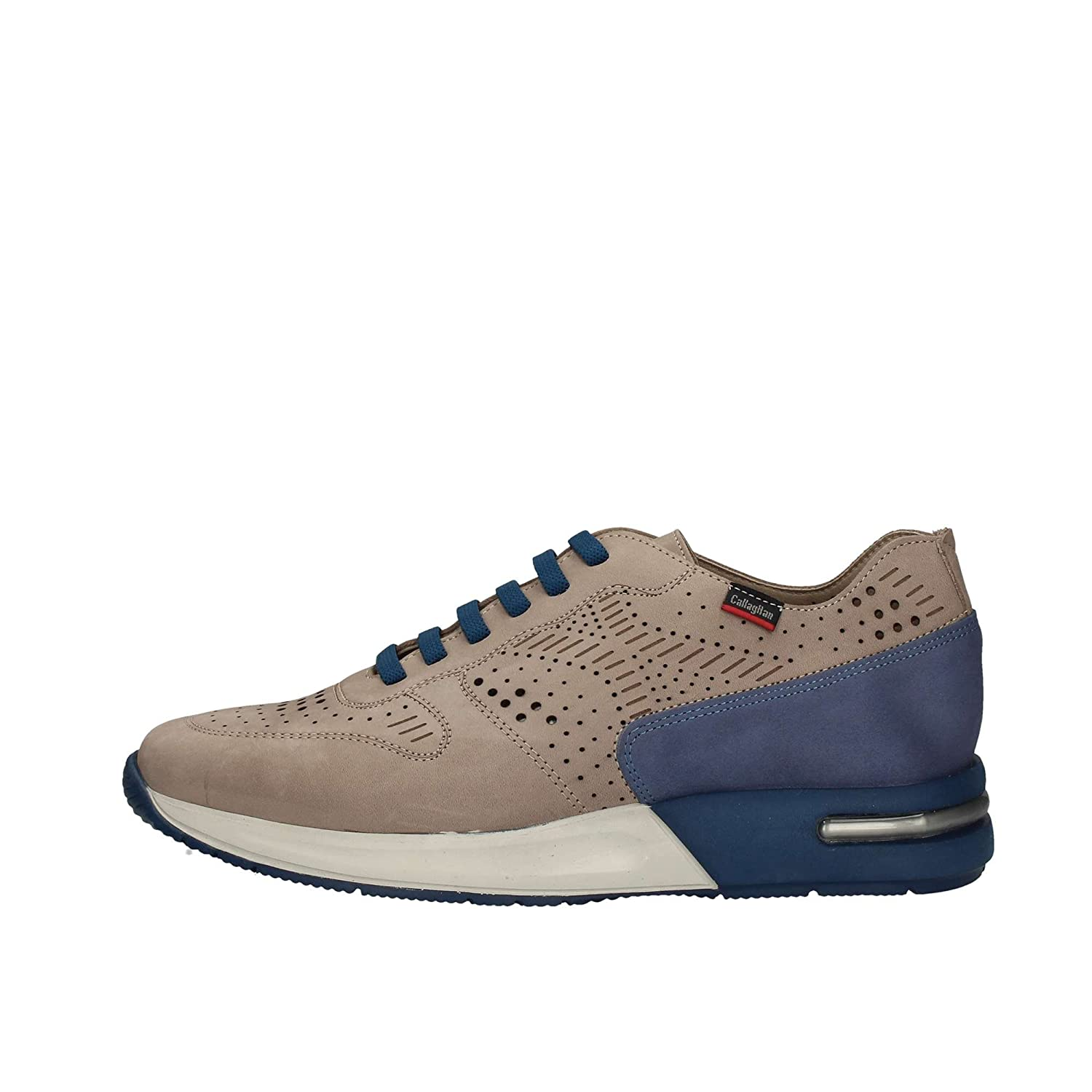 Callaghan 91306 Sneakers Hombre