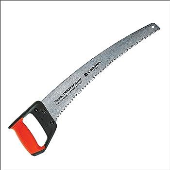 Corona RazorTOOTH Heavy Duty Pruning Curved Blade