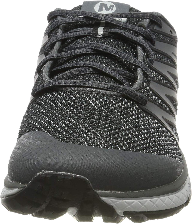 Merrell Men s Bare Access XTR Water Shoe