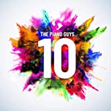 10 Deluxe (2CD/ 1 DVD)