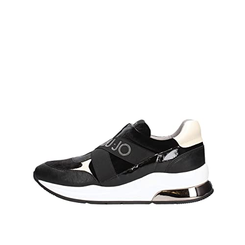Recitar vaso En cantidad  zapatillas liu jo where to buy 4c1e1 a7220