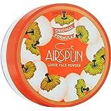(Naturally Neutral) - Coty Airspun Loose Face Powder, Naturally Neutral, 70ml