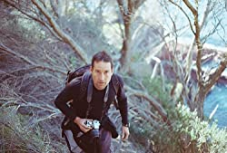 Ken Eastwood