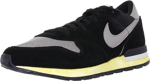 Nike Air Vortex VNTG - Zapatillas de Running de Cuero para ...