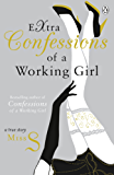 Extra Confessions of a Working Girl