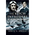The Reich Intruders: RAF Light Bomber Raids in World War II