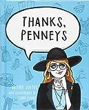 Thanks, Penneys