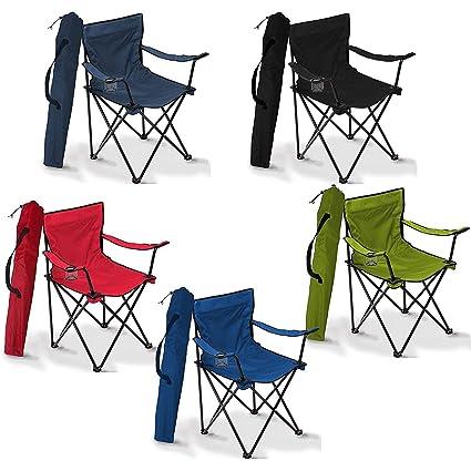 Marvelous Bit Chu Folding Garden Chair Ideal For Camping Travelling Uwap Interior Chair Design Uwaporg