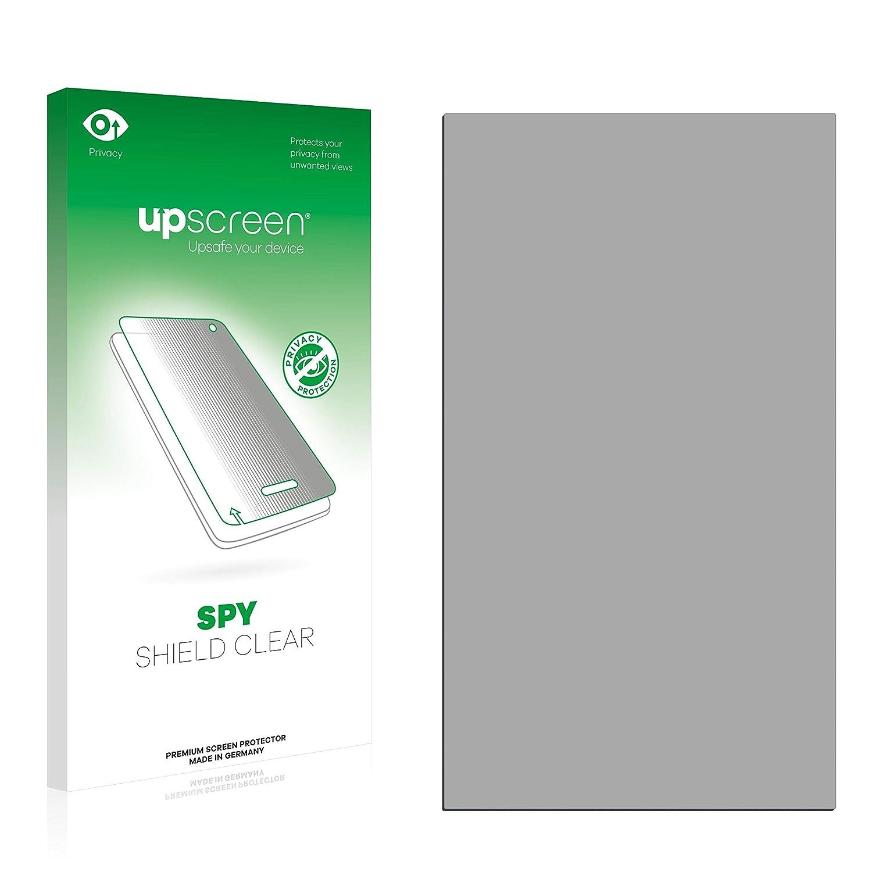 upscreen Protector Pantalla Privacidad Compatible con TrekStor ...