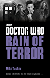 Doctor Who: Rain of Terror (Doctor Who: Eleventh Doctor Adventures)