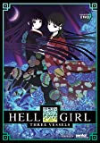 Hell Girl: Three Vessels Collection 2