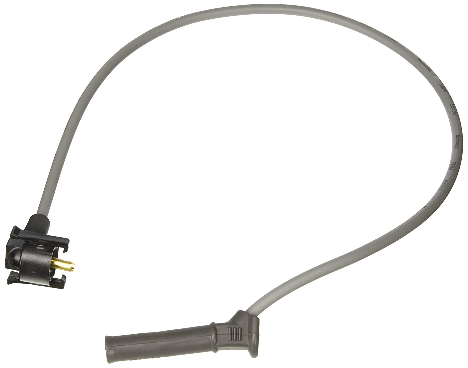 Motorcraft WR-6140 Spark Plug Single Lead Wire