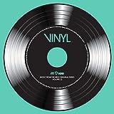 Vinyl: Music From The Hbo® Original Series - Vol. 1.2