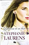 La promesa en un beso (Spanish Edition)