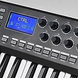 ammoon MIDI Keyboard Controller