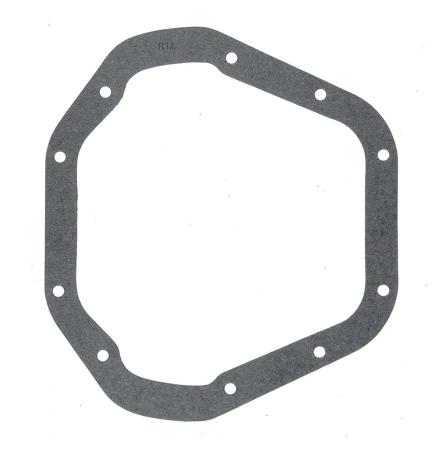 Mr. Gasket 81A Rear End Gasket