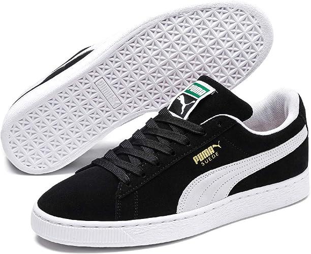 puma sneakers for men amazon - 59% OFF