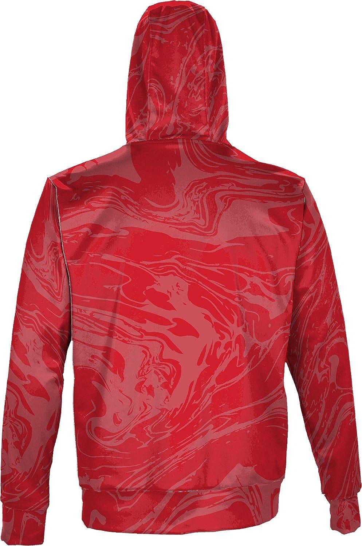 Ripple ProSphere Boston University Boys Hoodie Sweatshirt