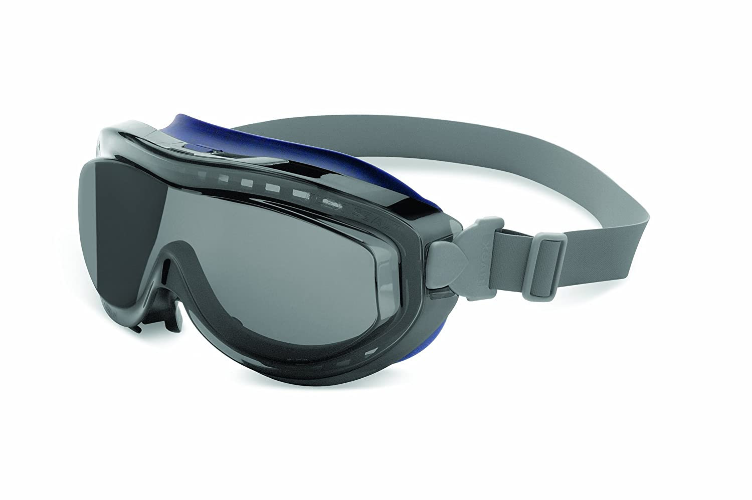 S3410X Uvex Flex Seal Safety Goggles
