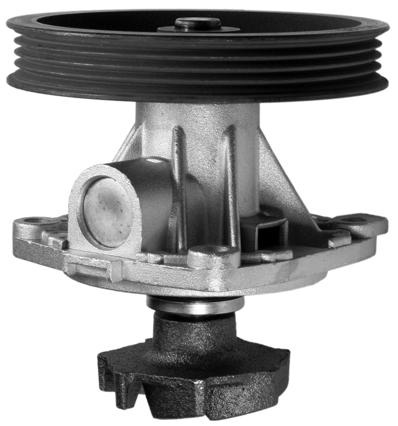 Magneti Marelli 81314 Water Pump