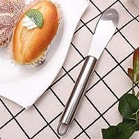 GUOQY-producto crema rollo, cuchillo de mantequilla de maní