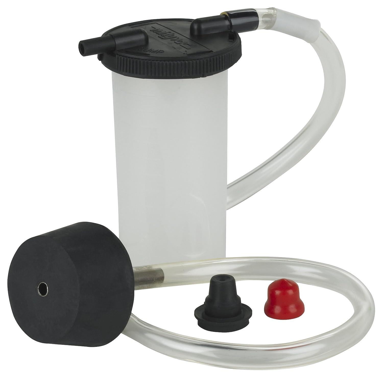 Amazon com: Power Steering Tools - Steering & Suspension